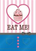 eat me(cute me)のよくある質問をまとめました!