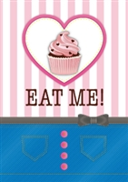 cute me(eat me)を愛用してるモデル達を紹介!