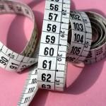 ダイエットに対する考え方と健康的なダイエットへの取り組み方