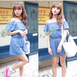 あいにゃんがブログで紹介した愛用中のGaloo Shoppersの服が可愛い!今なら送料無料で更にプチプラだよ♪