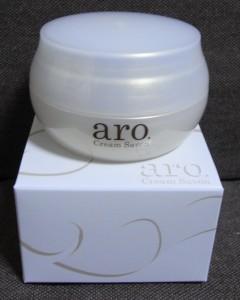 aroクリムサボンをまにゃとゆんが愛用!aro(アロ)クリムサボン オールインワン洗顔石鹸