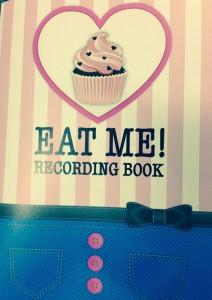 eat meをぐぐがブログで紹介!食べながら痩せれるeat meの口コミと効果をぐぐが紹介♪