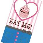 必ず痩せるダイエットサプリとしての呼び声が高いeat meのダイエット効果をゆんころも絶賛!
