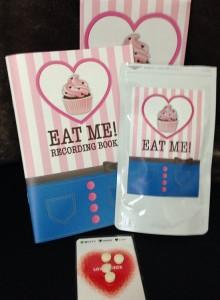 eat meの口コミは今こんな感じ!eat meの効果を徹底検証でございます!短期間ダイエットを確実に成功させよう!