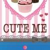 cute me(キュートミー)ダイエットサプリeat meがcute meとしてリニューアル!その効果がヤバイ!?