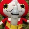 メディプラスゲルの効果がヤバイ!しいちゃんがニキビ対策で使ってるメディプラスゲルの保湿効果で荒れた肌を改善!