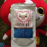 cute meは痩せない?cute me(キュートミー)を買ってみたので徹底検証!!