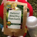 ミネラル酵素グリーンスムージーの口コミで効果が話題!マンゴー味のミネラル酵素グリーンスムージーは置き換えに最適!