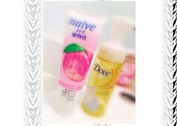肌潤糖クリアの口コミと効果がヤバイ!まにゃ愛用の日本一売れてるニキビケアアイテム肌潤糖クリアとは!