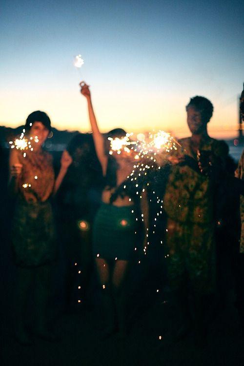 夏のサラサラヘアーを手に入れよう♡@コスメで人気No,1の1000円以下のシャンプーが気になる!