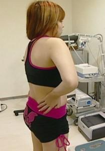 misonoが3ヶ月で7.7kg体重を落とした方法がすごい!山田優も実践する簡単ダイエット術を紹介!